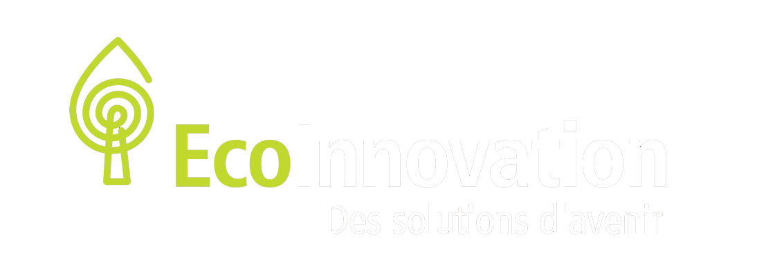 Ecoinnovation Technologies